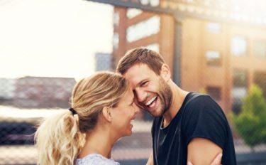 婚活の期間平均はどれくらい?一年以内に結婚は5つのポイント次第